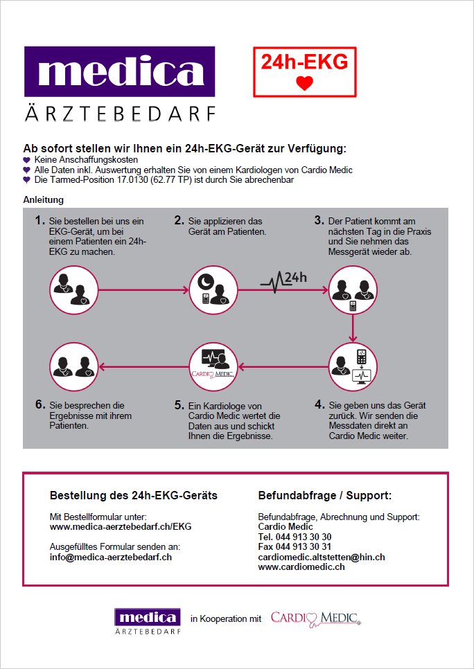 tl_files/aerztebedarf/pdf/Flyer_EKG.png